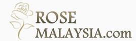 RoseMalaysia.com